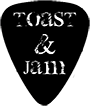 TOAST&JAM-pick-with-logo-90px